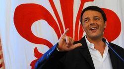 Con un politico in vacanza? Gli italiani scelgono Renzi, secondo Berlusconi. Il sondaggio