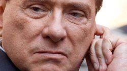 Processo Ruby: oggi attesa la sentenza. Berlusconi risponde di concussione e prostituzione minorile