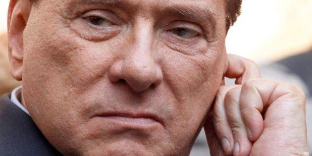 Silvio Berlusconi condannato per il processo Ruby: 7 anni per concussione e prostituzione