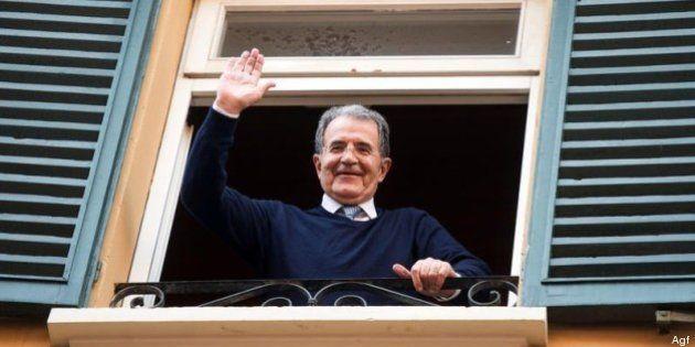 Romano Prodi lettera al Corriere: