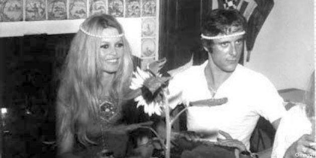 Gigi Rizzi è morto. Conquistò Brigitte Bardot
