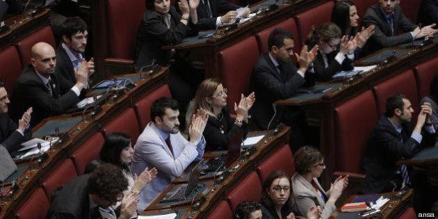 Giustizia, le proposte anti Silvio Berlusconi di M5s: prescrizione, corruzione, riciclaggio, reati