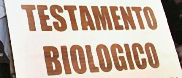 Testamento biologico, da Milano la rivincita della partecipazione