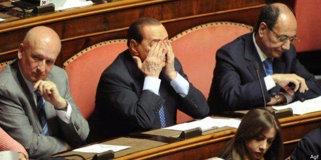 Inchiesta escort: estorsione di Valter Lavitola ai danni di Silvio Berlusconi, il Cavaliere sentito dai...