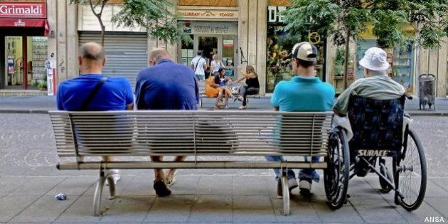 Welfare: 1,6 milioni di badanti, possibile