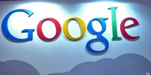 Google a tempo di musica, il colosso di Mountain View vuole fare concorrenza a