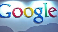 Google a tempo di