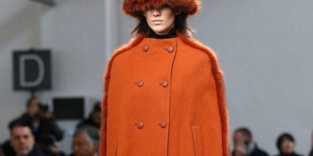 Moda Milano / Settantuno sfilate in sette giorni. Aprono Paola Frani e Mila Schon