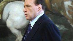 Effetto Bersani, Berlusconi ragiona su una sua