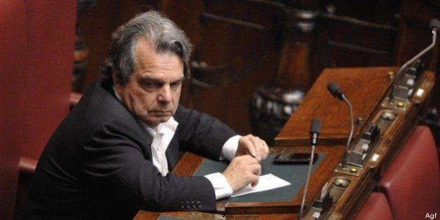 Iva, fibrillazioni nella maggioranza, Graziano Delrio: