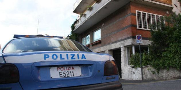 Imu, per le forze dell'ordine doppia stangata. L'imposta sulla prima casa si paga come la seconda, più...