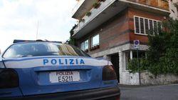 Doppia beffa per polizia e militari: l'Imu sulla prima casa si paga come la seconda (più