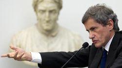 Alemanno: Alfio Marchini?