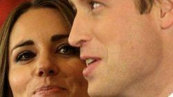 Kate Middleton, il travaglio è