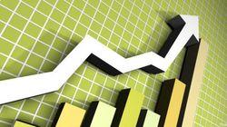Effetto Fed, raddoppiano i tassi sui titoli di Stato. E lo spread torna sopra quota