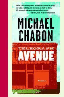 Lo scrittore Michael Chabon: cinque anni per scrivere l'ultimo libro. Non mi piace l' Obama che usa