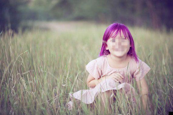 Coy Mathis: 6 anni, transgender. Il giudice le dà ragione: può frequentare il bagno delle bambine