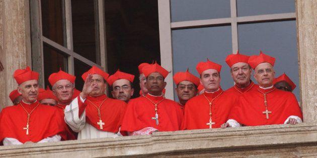 Dimissioni Papa/ Sabato cominciano le primarie per il Conclave. Il grillismo ha contagiato anche la Chiesa