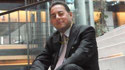 Intervista a Gianni Pittella, candidato alla segreteria Pd: