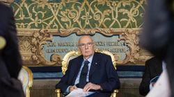 Su Napolitano il pressing del Pdl per salvare Silvio. Il capo dello Stato preoccupato anche dal caso