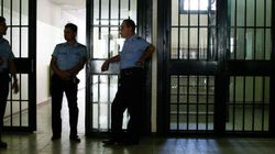 Carceri: la Cancellieri