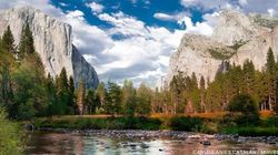 I parchi nazionali più belli del mondo