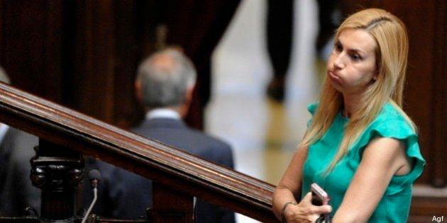A Michaela Biancofiore e Graziano Delrio la delega allo Sport al posto di Josefa Idem