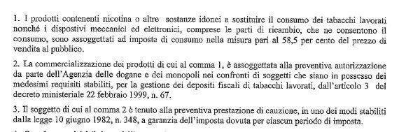 Decreto lavoro 2013: Iva bloccata. Il governo aumenta l'anticipo dell'acconto Irpef. E l'acconto Ires...
