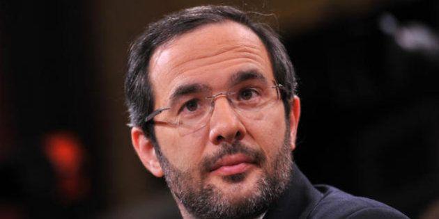 Elezioni 2013: Nella corsa per il Pirellone Umberto Ambrosoli spera nel voto utile del