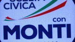 Mario Monti vince la gara del controllo qualità sui programmi elettorali