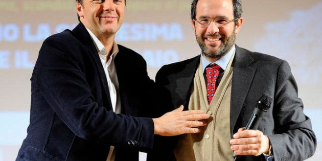 Elezioni Lombardia 2013: l'appello di Matteo Renzi ai grillini:
