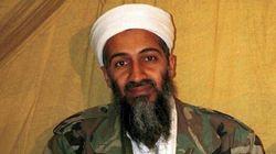 L'Osama che non ti aspetti. Il cappello da cowboy, le manie, le