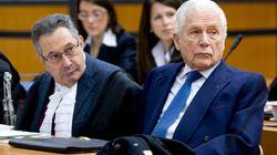 Fiat: Gabetti e Grande Stevens condannati per aggiotaggio a 1 anno e 4