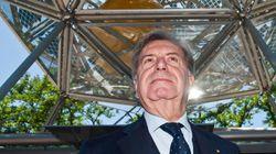 Rajoy taglia le tariffe in Spagna ed Enel