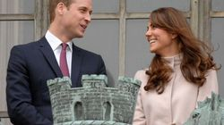 William e Kate aspettano un figlio: la conferma da Buckingham Palace