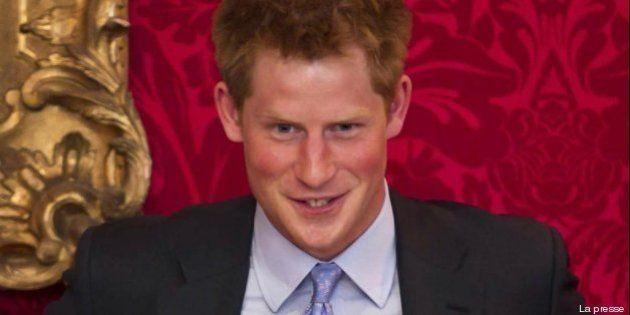 Royal Baby dalla A alla Z: tutto sul figlio di William e Kate