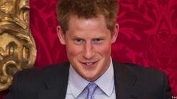 Il Royal Baby dalla A alla Z