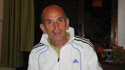 QUirico, il ministro Bonino: