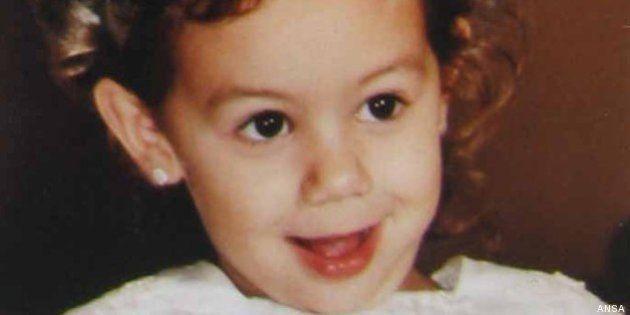 Scomparsa Denise Pipitone: assolta Jessica Pulizzi accusata di