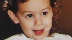 Scomparsa Denise Pipitone: assolta Jessica Pulizzi, la sorellastra accusata di