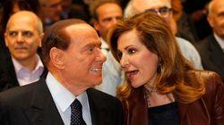 Berlusconi: i falchi Pdl? Non mi