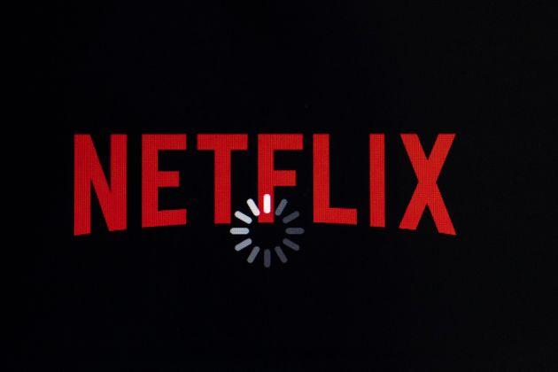 Netflix και Amazon κέρδισαν τη «μάχη» των