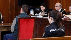 Prisión permanente revisable por asesinar a una mujer tras intentar