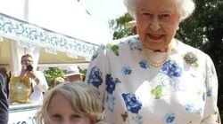 Londra aspetta il Royal Baby