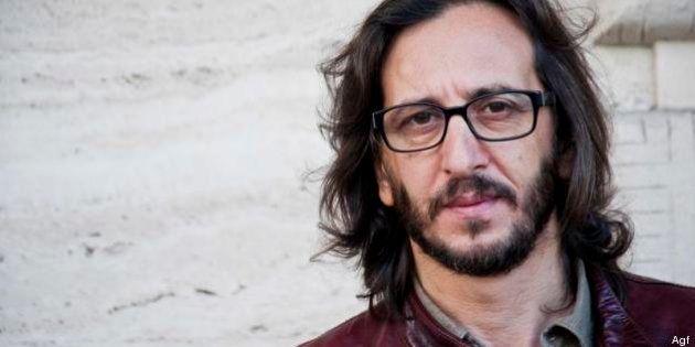 Il regista Daniele Vicari, candidato a 13 David per Diaz, parla sul diritto di cittadinanza:
