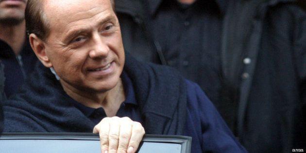 Altro che diaria, Silvio Berlusconi apre la caccia al grillino, per puntare al voto a ottobre evitando...