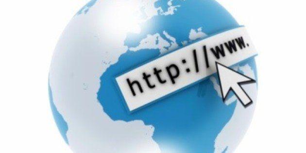 Internet veloce per tre miliardi di persone grazie a 12