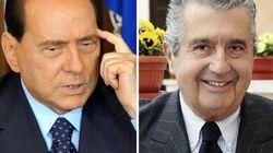 Lodo Mondadori, il pg di Cassazione: