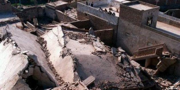 separation shoes 8908f 5e643 Cambogia, crolla fabbrica di scarpe: almeno 6 vittime, 100 ...