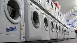 Ecobonus: incentivi estesi agli